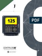 LCR.iq Brochure Full 10DEC18 v.3.6_0