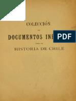 Tomo 6.pdf