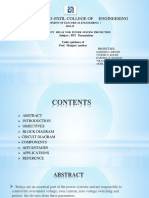 Ppt Presentation(New)