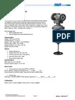 basinc-tutucu-vana-tip_-ep615.pdf
