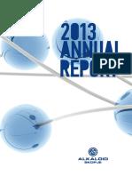 ALKALOID_ANNUAL2013_web.pdf