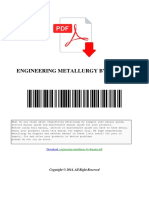 dlscrib.com_engineering-metallurgy-by-higgins.pdf