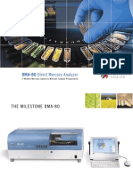 Milestone-Direct-Mercury-Analyzer-DMA-80.pdf