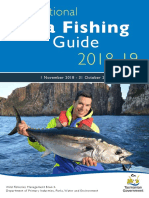 RecSeaFishingGuide_FULL.pdf