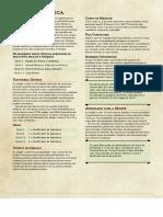 Necrobotânica (2).pdf
