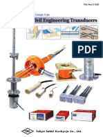 Civil_EngineeringTrans.pdf