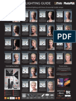 lighting-guide-poster by pro.pdf