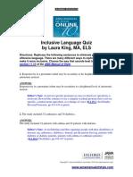 StylebookQuizonInclusiveLanguageAnswers.pdf
