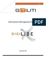 DigiLIBE Whitepaper 28 Oct 2010