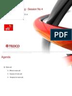KT Session 4_28 DEC_2014.pdf