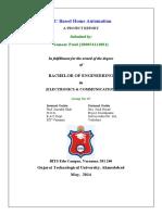 PLC_Based_Home_Automation.pdf