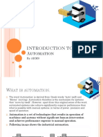 1. Introduction to Automation_v2