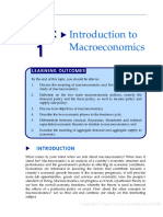 Introduction to macroeconomics.pdf