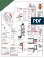 1st CA FINAL- BC.pdf