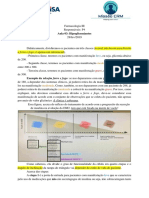 Farmacologia - Diabetes MEDICINA