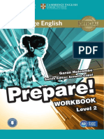 142_3- Prepare! 2 Workbook_2015 -88p.pdf
