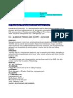 Immunihistochemistry.docx