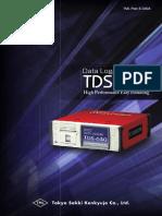 DataLoggerTDS630.pdf