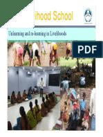 Shashidharan_Enarth.pdf