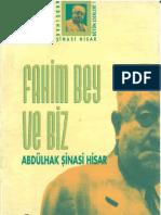 Fahim Bey ve Biz.pdf
