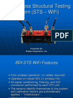 STS-WiFi(MAR2011v2).ppt