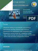 Peng SIS dan TI_0219.pdf