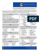 IPI Infographic 01
