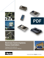 ECD Catalog HY33-5000 Us