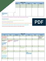 Plan+de+actividades (1)