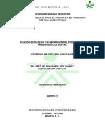 394634716-Fijacion-Estrategia-y-Elaboracion-Del-Pronostico-y-Presupuesto-de-Ventas.docx