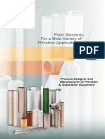 10_ Filter Elements