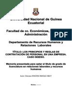 TRABAJO FIN GRADO COMPLETO.docx