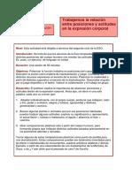 DRAMA SEC 4.pdf