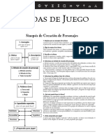 Apéndices HeroQuest (en español)