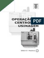 Operação_de_centros_de_usinagem.pdf