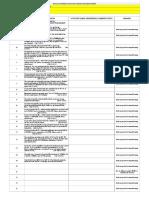 T-0702,03,04_ DIEULENT Storage Tank Design Report_Comments_06-March-19.xls