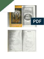 kaleshwaram (2).pdf
