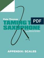 TTS-scales-appendix.pdf