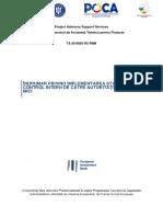 Indrumar-AC-MICI-24072017.pdf