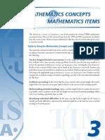 TIMSS8_Math_ConceptsItems.pdf