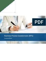 BPQ Template.docx