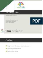 monetization.pdf