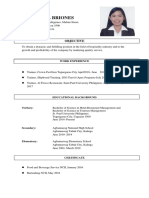 Arianne Resume.docx