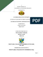 Aniket Kulkarni Finance Black Book.pdf