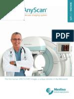 AnyScan Brochure