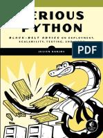 Powerful Python | Control Flow | Python (Programming Language)