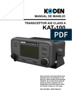 KAT-100 installation and user guide (Español) v3.pdf