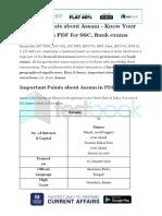 Major-Points-about-Assam.pdf