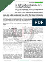 IJREAMV04I023861.pdf