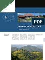 ghid_de_arhitectura_zona_hunedoara_pdf_1510927232.pdf